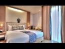 Отель THE ASHLEE PLAZA PATONG HOTEL SPA 4*, Пхукет, Тайланд