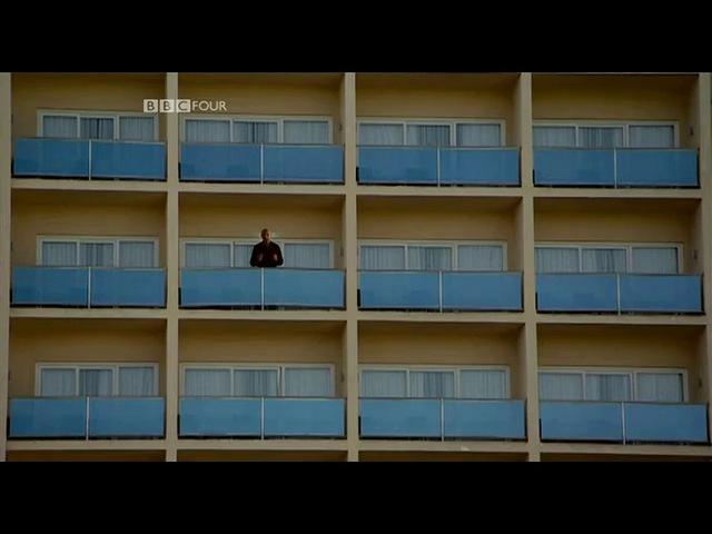 BBC Атом Битва титанов 1 серия