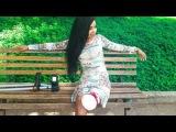 Como usar a faixa elástica no coto | Layane Batista