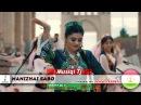 Манижаи Сабо - Базморо 2017 ( Кисми 1 ) | Manizhai Sabo - Bazmoro 2017 ( Qismi 1 )