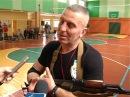 «Люті їжаки» навчають усіх бажаючих навикам практичної мілітарії
