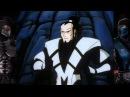 Mortal Kombat DOTR by KORVUS 5 серия