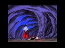 Mortal Kombat DOTR by KORVUS 2 серия
