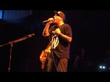 P.O.D. - Live @ YOTASPACE, Moscow 19.05.2015 (Full Show)