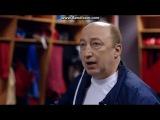 Молодежка 5 сезон 19 серия анонс ШОК! весь тренирский уволили из-за таблеток