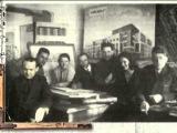 Bauhaus на Урале.