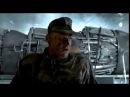 Снайпер, Оружие возмездия 4 серия