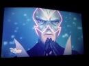 |Русская озвучка|Леди Баг и Супер Кот|2 сезон 3 серия Аудиоматрикс(на русском)