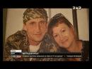 У Дніпрі багатодітну вдову кіборга побили за українську мову