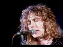 Led Zeppelin - In The Evening [LIVE Knebworth]