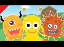 Nice To Meet You Song | Hello Song | Greetings Song | Kindergarten, EFL ESL | Fun Kids English