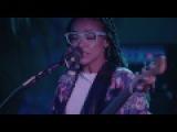 Unconditional Love (Live Studio Recording) - Esperanza Spalding