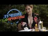 ЛУЧШИЕ ПРИКОЛЫ - Подборка Январь 2017 #4 | Kozel TV