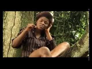 Street Angels (Chacha Eke, Mercy Johnson And Angel Okorie) - NIGERIAN MOVIES 2016 LATEST FULL MOVIES