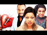Dear To My Heart (Yul Edochie,Eve Essin And Queen Nwaokoye)- NIGERIAN MOVIES 2016 LATEST FULL MOVIES