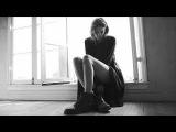 Gai Barone - Crying Nado (Original Mix) Afterglow