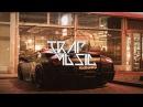 Future - Mask Off (AVIDD JUDGE Trap Remix)