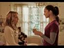 Видео к фильму «Ёлки новые» (2017): Тизер-трейлер