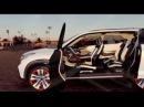 2017 Subaru VIZIV 7 SUV Perfect Car!!