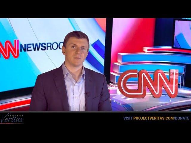 CNN Producer Voters Stupid as Sh*t American Pravda CNN Part 3