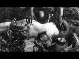 Vintage Halloween - Danse Macabre to Silent Horror Films