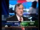 К барьеру Александр Проханов vs Владимир Жириновский 02 02 2006