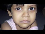 How to control-Angry child behavior problems