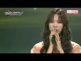 170803 Cheon Dan Bi (