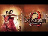 Baahubali 2 The Conclusion 2017 Full Hindi Movie HD Print