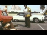 Ol' Dirty Bastard Ft. Kelis - Got Your Money (Remastered Explicit Version)