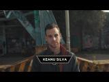 MixmashFam. Presents Rise Keanu Silva