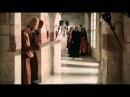 Великие походки, великой женщины- Хюррем