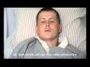 Украина. Донбасс. Допрос пленного российского контрактника сержанта ГРУ РФ Алек