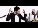 Таджикская музыка 2013