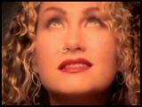 Joan Osborne - If God Was One Of Us (HQ)