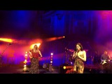 The Corrs - Toss The Feathers (Live at Royal Albert Hall 2017)