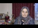 История жизни 04/02/2017 Ислам Темурзиев Автор Фатима Хашагульгова