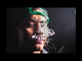 VGOD Vape Trick Tutorials How To Bane Inhale