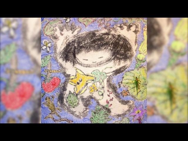 Takagi Masakatsu - Kagayaki (Full Album)