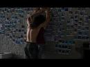 Видео к фильму «Господин Никто» (2009): Трейлер (русский язык)