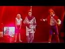Вперед в СССР! Русские клипы 80-х