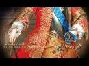 A. VIVALDI Concerto for 2 Violins, 2 Cellos, Strings and B.C. in D major RV 564, La Serenissima