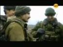 Как полковник Буданов спас 150 солдат