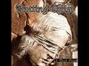 Rotting Christ - A Dead Poem - Full Album (1997)
