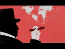 Ольга Четверикова Тайные цели глобалистского проекта
