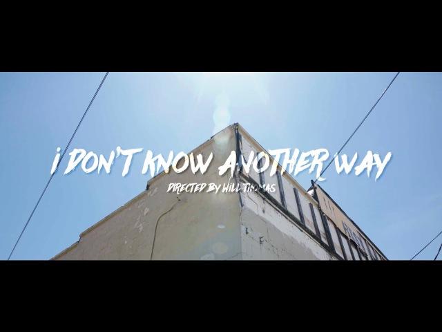 BRINSON I Don't Know Another Way Ft. Big FIL ( @IamBrinson @BigFil904 Gospel Rap )