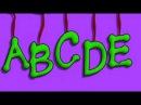 Французский алфавит L'alphabet en Français
