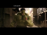 ANT MAN 2 Trailer Teaser Hulk vs Ant Man - Coca Cola Ad (2018) Ant Man and the W