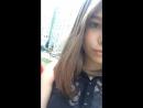 Таня Коваль — Live