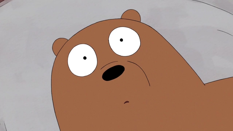 We.Bare.Bears.S02E03.Bear.Cleanse.WEB-DL.720p.Rus.Eng.AlexFilm (online-video-cutter.com)